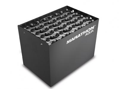 Marathon Aqua EXIDE