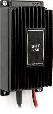 Prostownik SHF 250 EnerSys