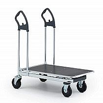 Wózek transportowy SP2