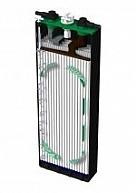 Akumulatory HOPPECKE trak®air
