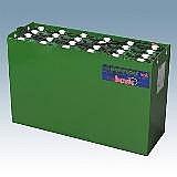 System energetyczny TRAK ® BASIC