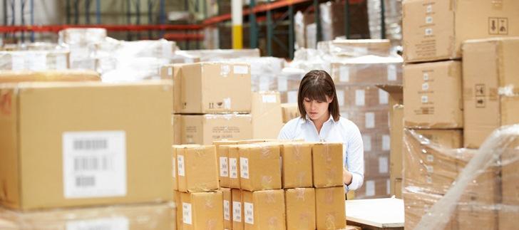 Strategia zarządzania e-commerce