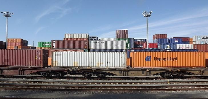 Koszty transportu i ich wpływ na koszt usługi