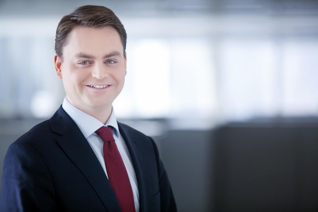 Europa Środkowa nadal atrakcyjnym rynkiem dla inwestorów