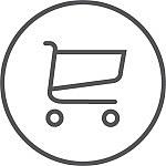Polski e-commerce dla zagranicznych inwestorów