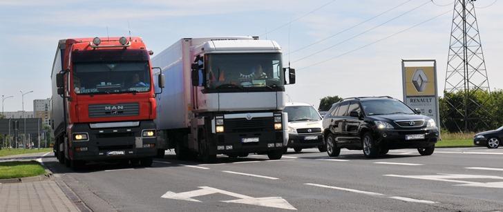 Ubezpieczenie transportowe - koszt czy inwestycja?