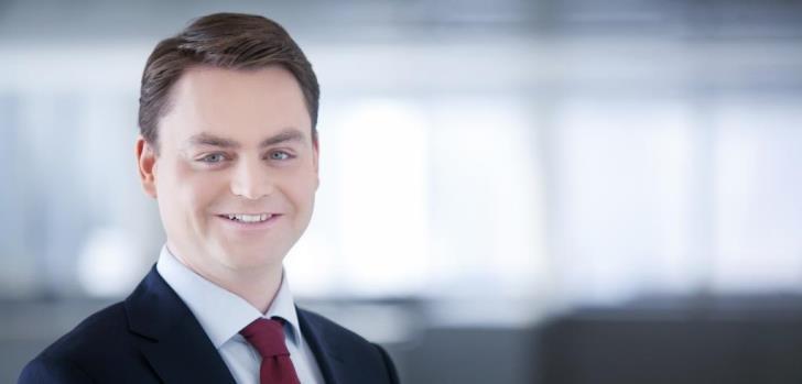 Wysokie zainteresowanie kapitału Europą Środkową