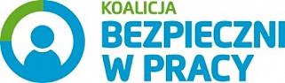 """Raport """"Bezpieczeństwo Pracy w Polsce 2014"""""""
