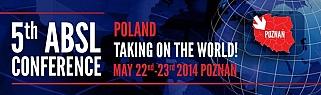 Polska gospodarka potrzebuje nowoczesnych usług biznesowych