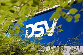 Społecznie odpowiedzialny biznes w DSV