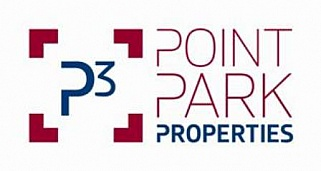 Intensywny i udany 2013 rok w P3
