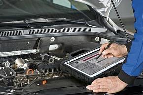 Wzmocniony tablet przemysłowy Toughbook CF-D1