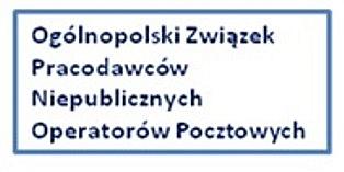 Związek Pocztowy do Ministra Finansów: dlaczego podatnicy płacą aż 5,20 zł + 1proc. za zwrot podatku?