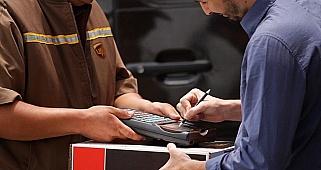 Europejscy konsumenci poszukują wyboru i wygody dokonując  zakupów w Internecie