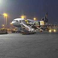 Więcej, lepiej, szybciej – rozwój połączeń lotniczych  do USA