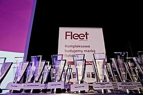 FLEET DERBY 2013