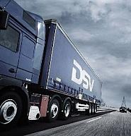 Przyszłość bezpiecznego transportu