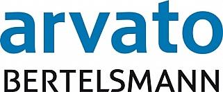 E-commerce 2013 wg arvato – dalszy rozwój i profesjonalizacja