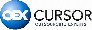 Cursor i CQN oferują nowy sposób zwiększania sprzedaży