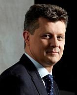 Rok 2012 w obszarze outsourcingu, wsparcia sprzedaży i marketingu