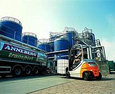 Ekologicznie i ekonomicznie w polskich firmach