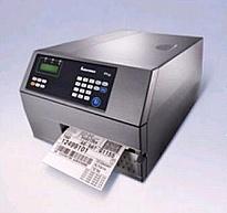 Wydajna drukarka przemysłowa Intermec PX6i