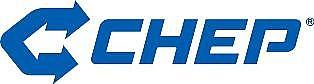 Unilever i Chep w pilotażowym programie zarządzania paletami