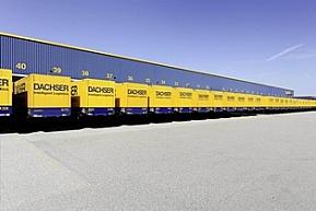 Outsourcing logistyki: Dachser doradzi i zrealizuje