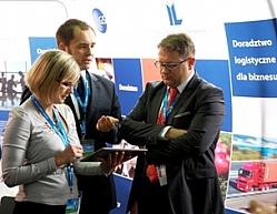 Relacja z polskiego kongresu logistycznego LOGISTICS 2012