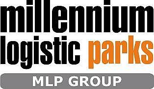 MLP GROUP - systematyczny wzrost przychodów z tytułu najmu