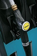 Ranking polskich i zagranicznych stacji benzynowych