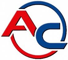 Spółka AC SA opublikowała prospekt emisyjny