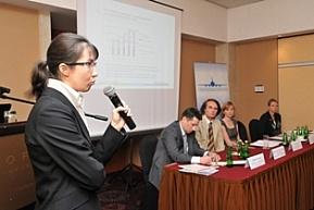 Wyzwania zrównoważonego rozwoju w branży KEP