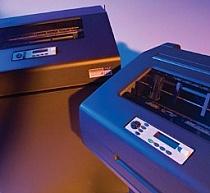 Drukarki Printonix z nielimitowanym wydrukiem