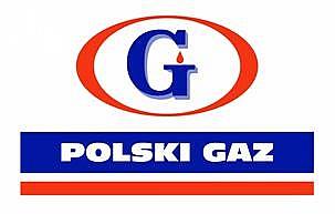 Polski Gaz planuje upublicznienie spółki