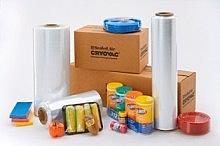 Pakowanie kontraktowe – nowe standardy pakowania