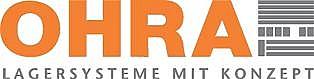 Nowa platforma logistyczna dla firmy DORAS - dystrybutora artykułów budowlanych