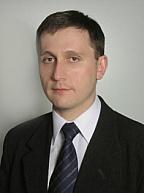 Perspektywy polskiego rynku gazu płynnego (LPG)