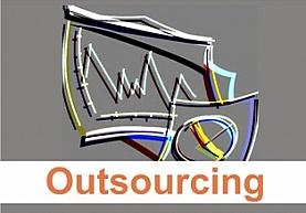Eksperci usług outsourcingu