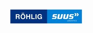 ROHLIG SUUS Logistics z kampanią dla branży e-commerce