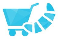 Logistyka a branża e-commerce