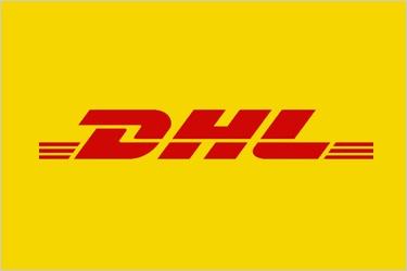 DHL udostępnia paczkomaty InPost