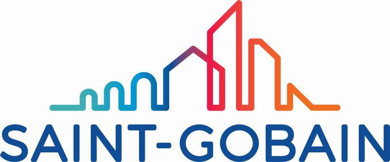 Saint-Gobain nadaje nowe znaczenie swojej marce