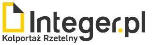 Wyniki finansowe - Grupa Integer