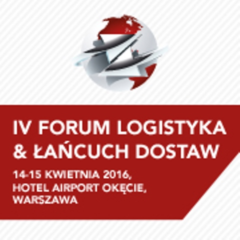 Forum Logistyka & Łańcuch Dostaw