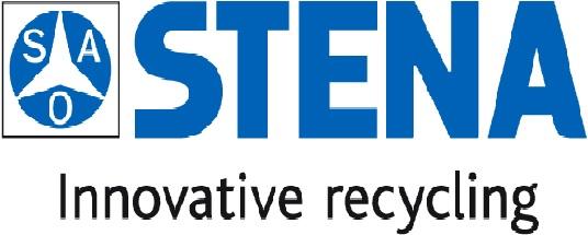 Gospodarka odpadami w 2016 r.