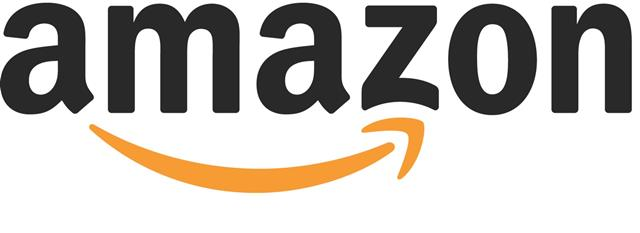 Amazon.de i wysyłka do Polski.