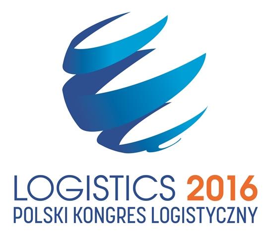 Logistyka w cyfrowym świecie