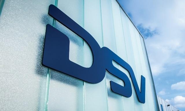 DSV otworzy kolejny magazyn