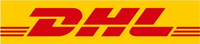 DHL Parcel – bezpieczeństwo na drodze